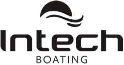 Intech Boating